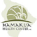 Hamakua logo icon