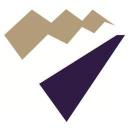 Hambleside Danelaw logo icon