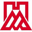 Hamburgmagazin logo icon