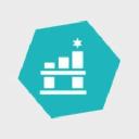 Hamburg Startups logo icon