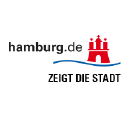 Hamburg logo icon