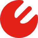 Hamburg Energie logo icon