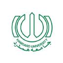 Hamdard logo icon