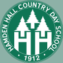 Hamden Hall Country Day School logo