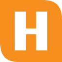 Hamelin Brands logo icon