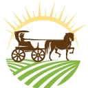Ham Farms logo icon