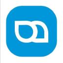 همگردی logo icon