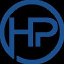 Hamilton Porter Logo