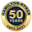 The Hamilton-Ryker Group