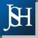 Js Hamilton logo icon