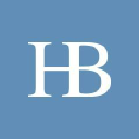 Hamilton Bradshaw logo icon