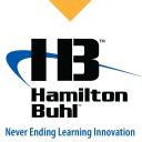 Learning Techz logo icon