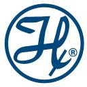 Hamilton Company logo icon