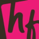 Hamilton French logo icon