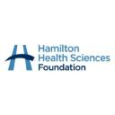 Hamilton Health logo icon