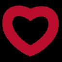 Hamilton Humane logo icon