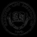 Hamilton Law Association logo icon
