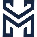 Hamilton Mayday logo icon