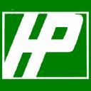 Hamilton Plastics logo icon