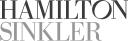 Hamilton Sinkler logo icon