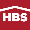 Hamilton Location logo icon