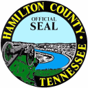 Hamilton Tn logo icon