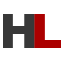 H-L SuperCenter logo