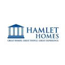 Hamlet Homes