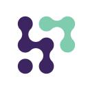 Hamlet Pharma logo icon