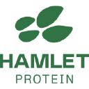 Hamlet Protein logo icon
