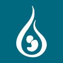 Hamlin logo icon
