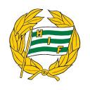 Hammarby Fotboll logo icon