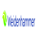 Multi Device Management logo icon