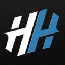 Hammerhead Armor™ logo icon