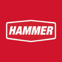 Hammer Nutrition - Send cold emails to Hammer Nutrition