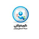 شبکه اجتماعی هم میهن logo icon