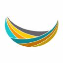 Hammock Shop logo icon