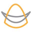 Hammock Town logo icon