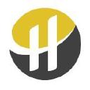Hampden logo icon