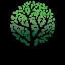 Hampden Hill Custom Building , LLC logo