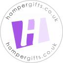 Hampergifts logo icon