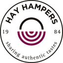 Hampers logo icon