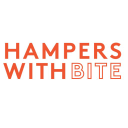Hampers With Bite logo icon