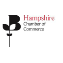Hampshire Chamber logo icon