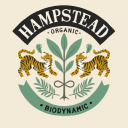 Hampstead Tea logo icon