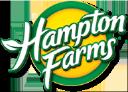 Hampton Farms logo icon