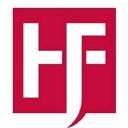 Hamptonforge logo icon