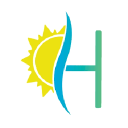 Hamptons logo icon