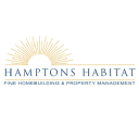 Hamptons Habitat logo icon