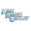 Ham Radio Outlet logo icon